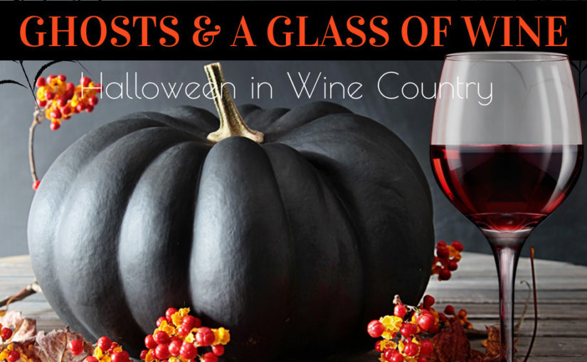 halloween-sonoma-valley-wineries