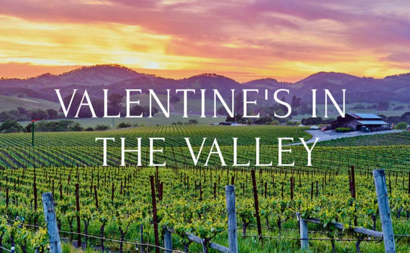 2:19 valentines-napa-valley-wineries